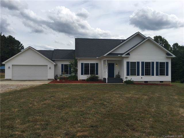 2852 Joe Johnson Road, Catawba, NC 28609 (#3532120) :: LePage Johnson Realty Group, LLC