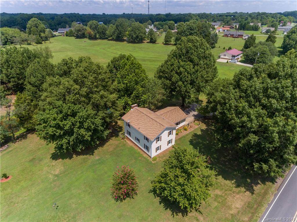 348 Rinehardt Road, Mooresville, NC 28115 (#3532134) :: RE/MAX RESULTS