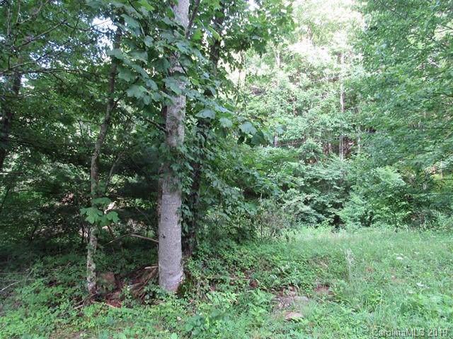 1549 Fox Creek Road, Burnsville, NC 28714 (#3532176) :: RE/MAX RESULTS