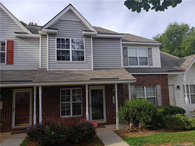 7625 Petrea Lane, Charlotte, NC 28227 (#3532181) :: Besecker Homes Team