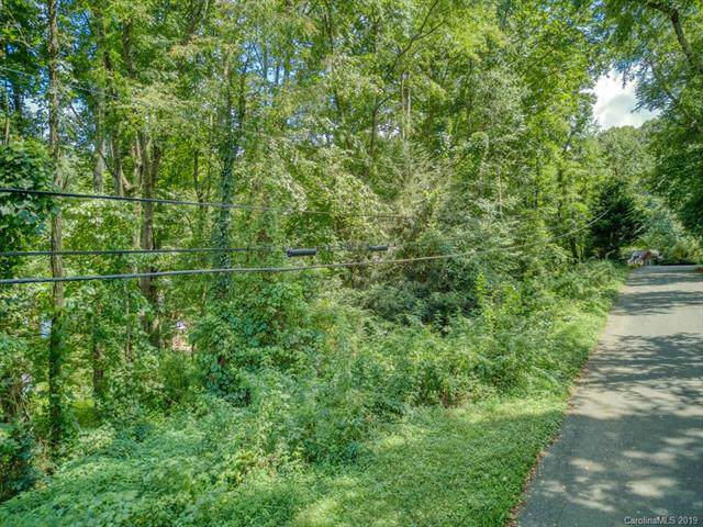 Lot #13 Pioneer Drive, Waynesville, NC 28786 (#3532186) :: Robert Greene Real Estate, Inc.
