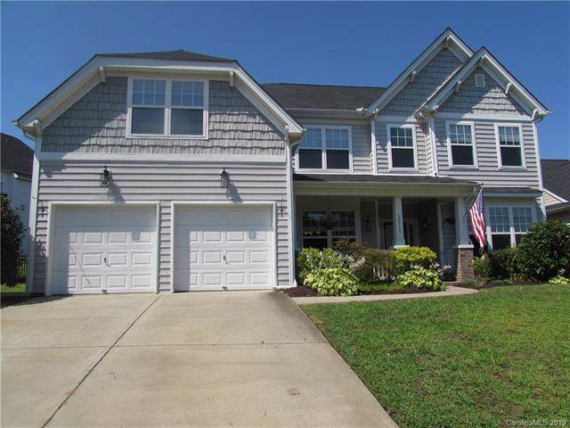 2013 Beechmont Street, Harrisburg, NC 28075 (#3532192) :: Rowena Patton's All-Star Powerhouse