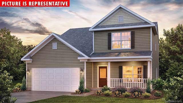 189 Cherry Birch Street, Mooresville, NC 28117 (#3532221) :: Carver Pressley, REALTORS®