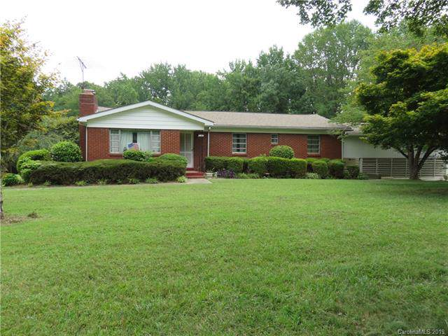 2181 Helen Drive NW, Concord, NC 28027 (#3532232) :: Charlotte Home Experts