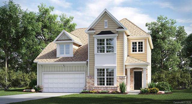 1580 Trentwood Drive #867, Fort Mill, SC 29715 (#3532251) :: The Premier Team at RE/MAX Executive Realty