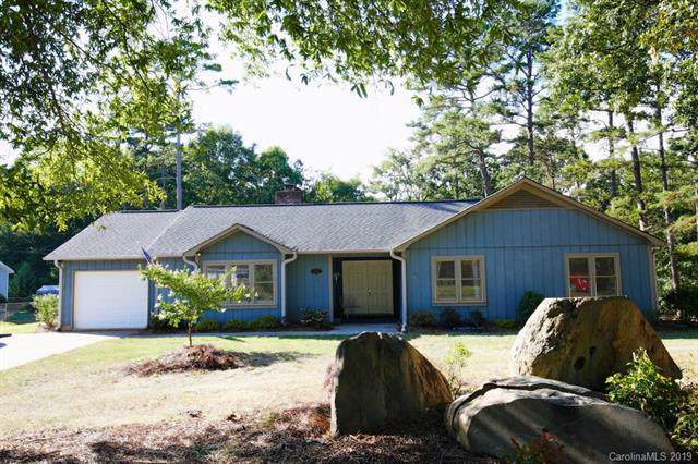 1413 Crescent Street, Monroe, NC 28112 (#3532275) :: The Andy Bovender Team