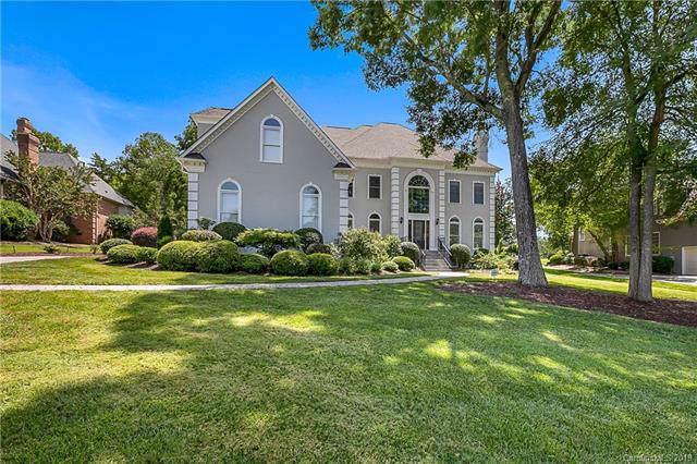 7027 Seton House Lane, Charlotte, NC 28277 (#3532276) :: Carlyle Properties