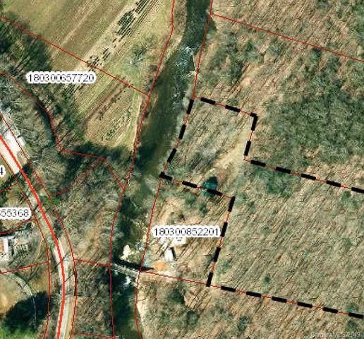 6735 Us 19E Highway, Newland, NC 28657 (MLS #3532332) :: RE/MAX Impact Realty