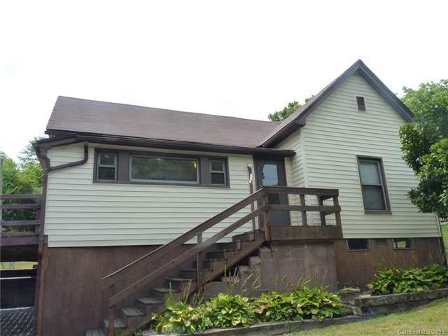 212 Davie Drive #270, Mocksville, NC 27028 (#3532369) :: Robert Greene Real Estate, Inc.