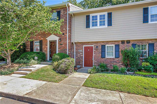 6034 Heath Valley Road, Charlotte, NC 28210 (#3532391) :: The Premier Team at RE/MAX Executive Realty