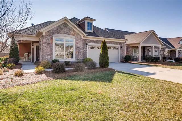 102 Cambria Place, Mooresville, NC 28117 (#3532407) :: Carver Pressley, REALTORS®
