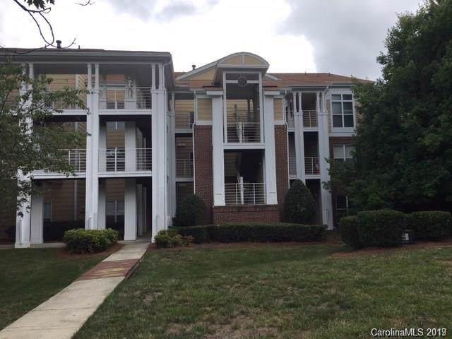 18631 Harborside Drive #35, Cornelius, NC 28031 (#3532577) :: Charlotte Home Experts