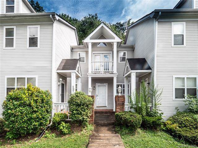 7332 Meadow Glen Drive, Mint Hill, NC 28227 (#3532670) :: Robert Greene Real Estate, Inc.
