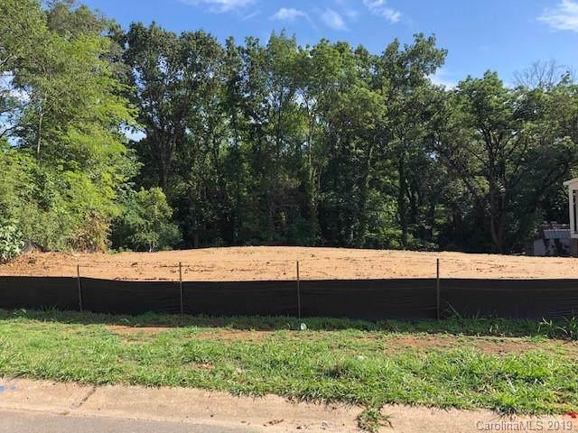 6524 Sharon Hills Road, Charlotte, NC 28210 (#3532958) :: Stephen Cooley Real Estate Group