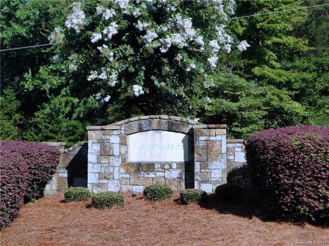 4144 Barbrick Street, Sherrills Ford, NC 28673 (#3533060) :: Washburn Real Estate