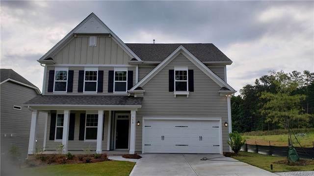 112 Cramerton Mills Parkway, Cramerton, NC 28032 (#3533206) :: LePage Johnson Realty Group, LLC