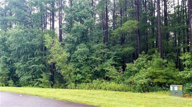 6080 Plantation Pointe Drive #82, Granite Falls, NC 28630 (#3533278) :: Carlyle Properties