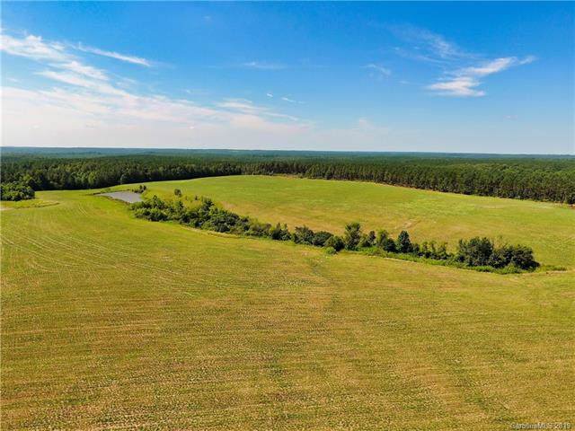 NA Hwy 123 Highway, Lancaster, SC 29720 (#3533287) :: Chantel Ray Real Estate