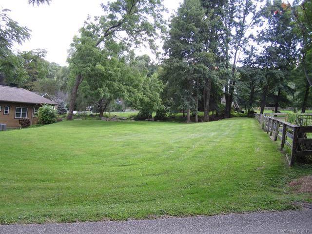 Lot 82 Brannon Forest Drive - Photo 1