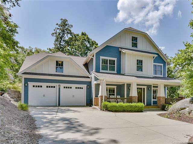 723 Harvest Pointe Drive, Fort Mill, SC 29708 (#3533631) :: Miller Realty Group