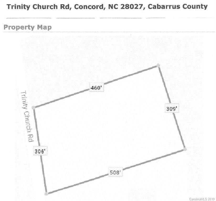 3948 Trinity Church Road - Photo 1