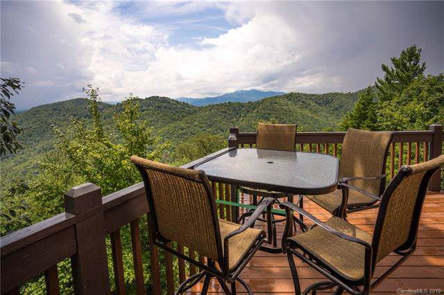 7987 Pine Ridge Lane, Blowing Rock, NC 28645 (#3533856) :: Stephen Cooley Real Estate Group