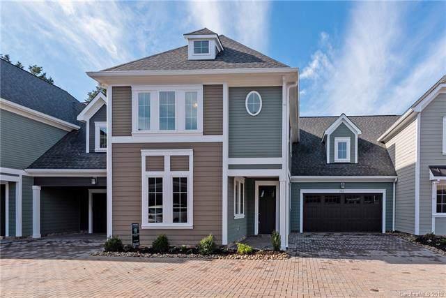 7908 Rea View Court, Charlotte, NC 28226 (#3533907) :: MartinGroup Properties