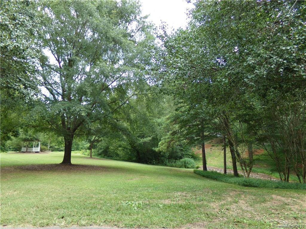 2928 Laura Road, Shelby, NC 28150 (#3533922) :: Carlyle Properties