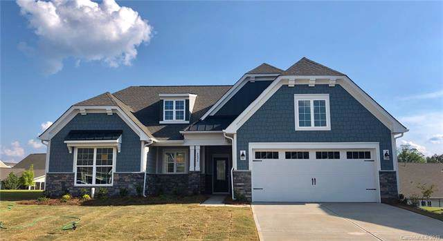 8026 Pastime Lane #82, Lake Wylie, SC 29710 (#3534019) :: Stephen Cooley Real Estate Group