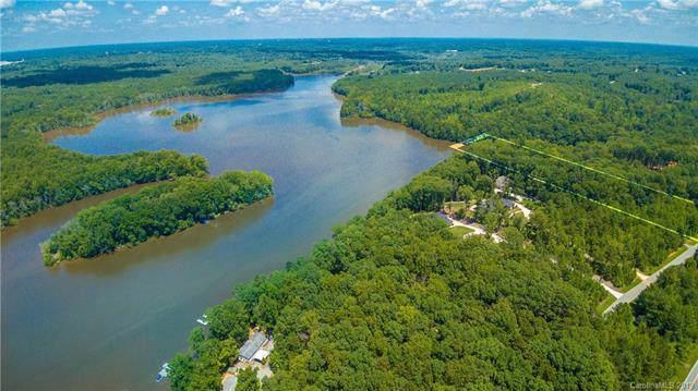 211 Egret Point, Lexington, NC 27292 (#3534073) :: Keller Williams Biltmore Village