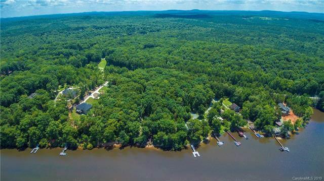 101 Egret Point, Lexington, NC 27292 (#3534075) :: Keller Williams Biltmore Village