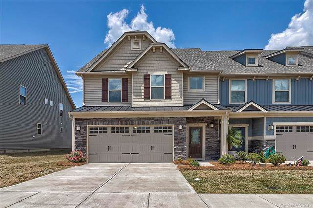 11064 Discovery Drive NW #3301, Concord, NC 28027 (#3534080) :: Roby Realty