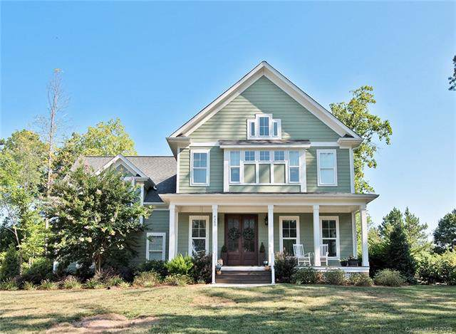 8385 Normandy Road, Denver, NC 28037 (#3534154) :: Rowena Patton's All-Star Powerhouse