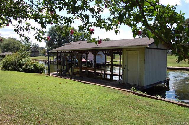 17128 Randalls Ferry Road 57/56 Portion, Norwood, NC 28128 (#3534161) :: Homes Charlotte