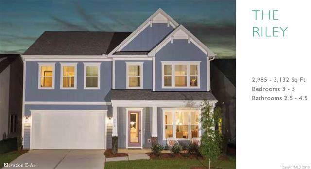 7709 East Lane Drive, Charlotte, NC 28212 (#3534243) :: Robert Greene Real Estate, Inc.