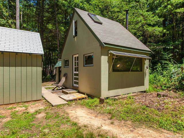 120 High Top Mountain Road - Photo 1