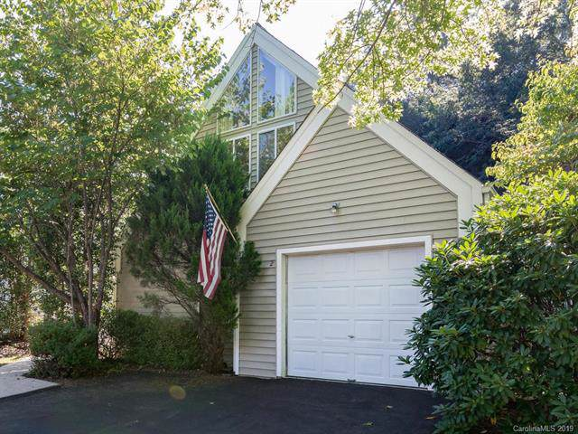 2 Stuart Circle, Asheville, NC 28804 (#3534279) :: Roby Realty
