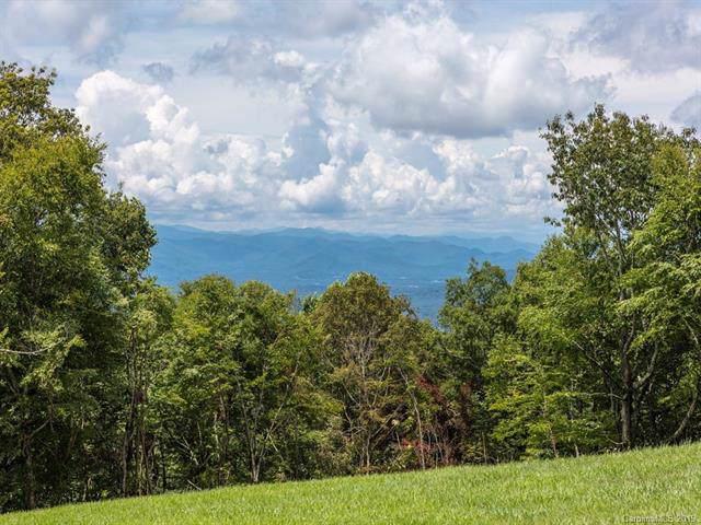 487 Grand Highlands Drive #93, Hendersonville, NC 28792 (#3534312) :: Carver Pressley, REALTORS®