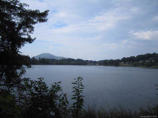 00 S Lakeshore Drive, Lake Junaluska, NC 28745 (#3534386) :: Robert Greene Real Estate, Inc.