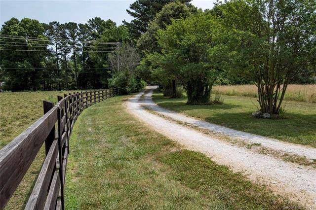 909 Marvin Road, Marvin, NC 28173 (#3534404) :: Scarlett Real Estate