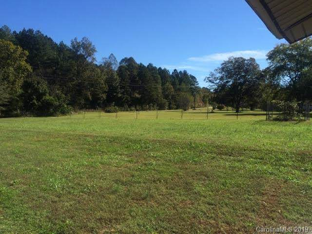 1853 Piney Mountain Church Road - Photo 1