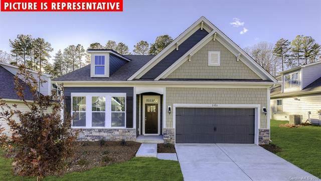 111 Eternal Drive, Mooresville, NC 28115 (#3534517) :: LePage Johnson Realty Group, LLC