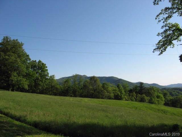 000 Ridge Road - Photo 1