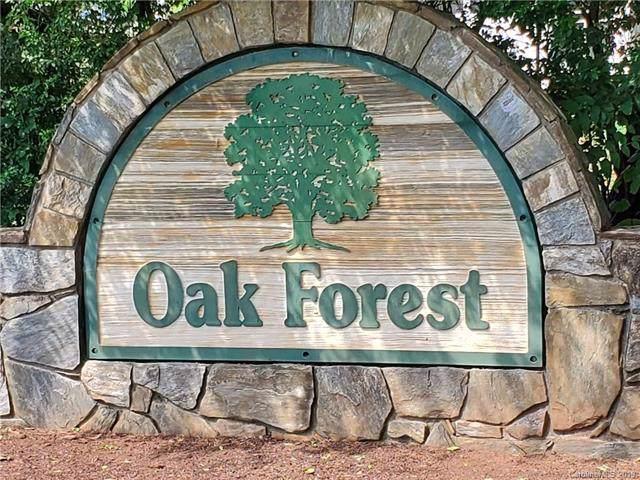 4176 Oak Hollow Drive - Photo 1