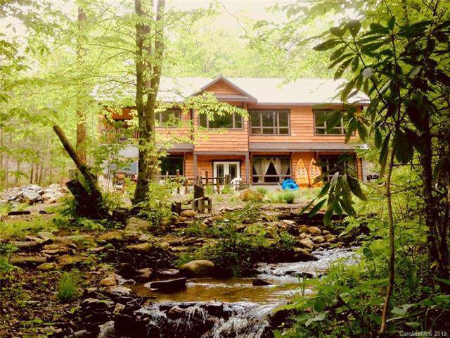 39 Green Briar Lane, Green Mountain, NC 28740 (#3534872) :: Rinehart Realty