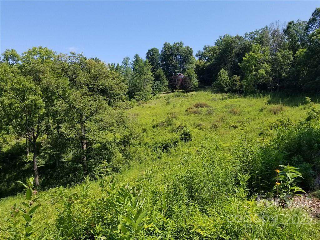 TBD Clearmont Mtn Estates Road, Burnsville, NC 28714 (#3534914) :: Rinehart Realty