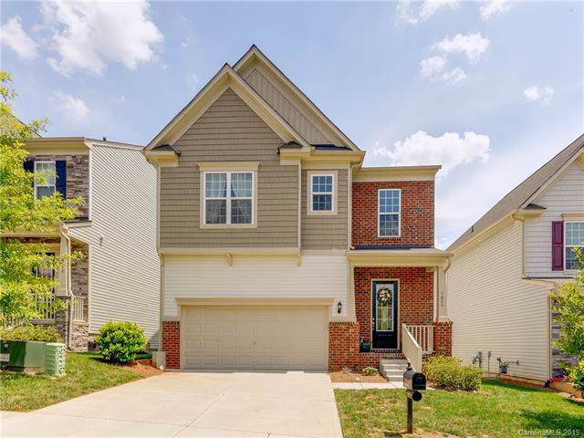 5026 Mount Clare Lane, Charlotte, NC 28210 (#3535068) :: Stephen Cooley Real Estate Group
