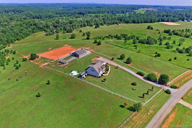1576 Malden Court, Crouse, NC 28033 (#3535069) :: LePage Johnson Realty Group, LLC