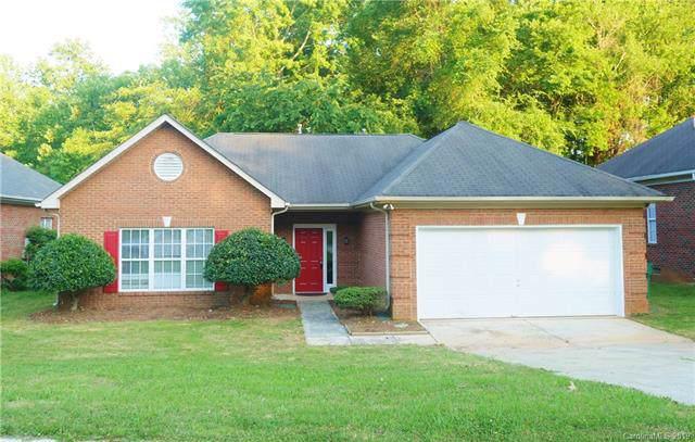 7220 Brighton Brook Drive, Charlotte, NC 28212 (#3535124) :: Robert Greene Real Estate, Inc.
