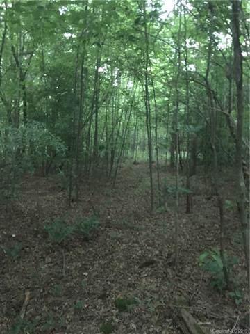 302 Jimmy Fox Lane, Taylorsville, NC 28681 (#3535131) :: Rinehart Realty